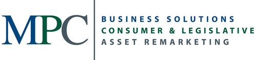 Strategic Alliance with Financial Services Company Strengthens IT Asset Lifecycle Management