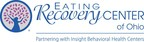 Eating Recovery Center of Ohio Partnering with Insight Behavioral Health Centers Logo