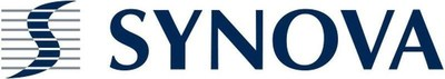 Synova S.A., headquartered in Lausanne, Switzerland, manufactures advanced laser-cutting systems that incorporate the proprietary water jet guided laser technology (Laser MicroJet(R)) in a true industrial CNC platform. Visit our website at www.synova.ch. (PRNewsFoto/Synova S.A.)