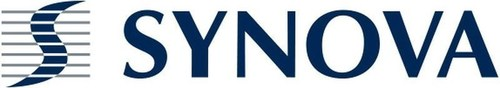 Synova S.A., headquartered in Lausanne, Switzerland, manufactures advanced laser-cutting systems that ...
