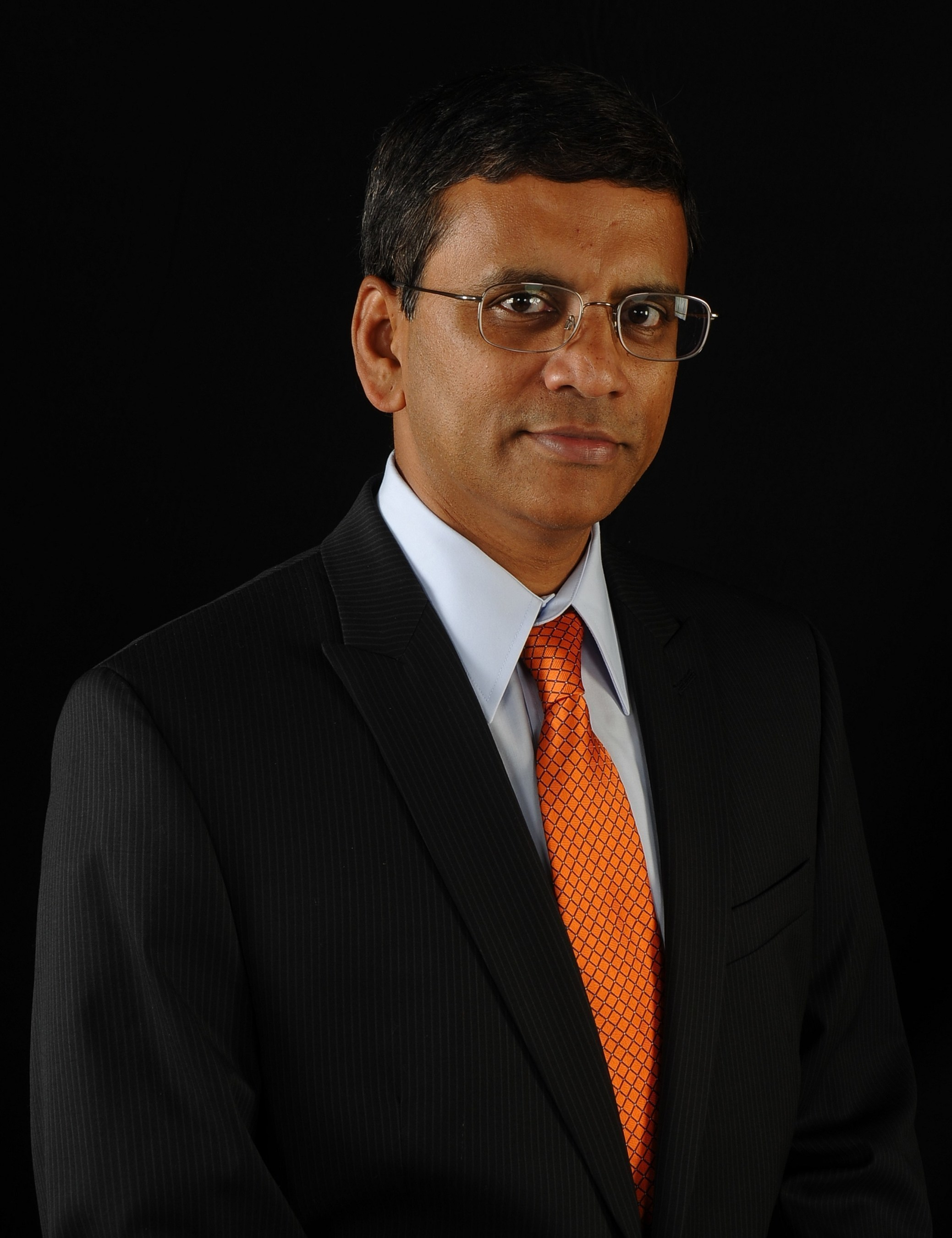 Madhu Madheswaran to Lead Advanced Product Development for Fontaine Connection Group