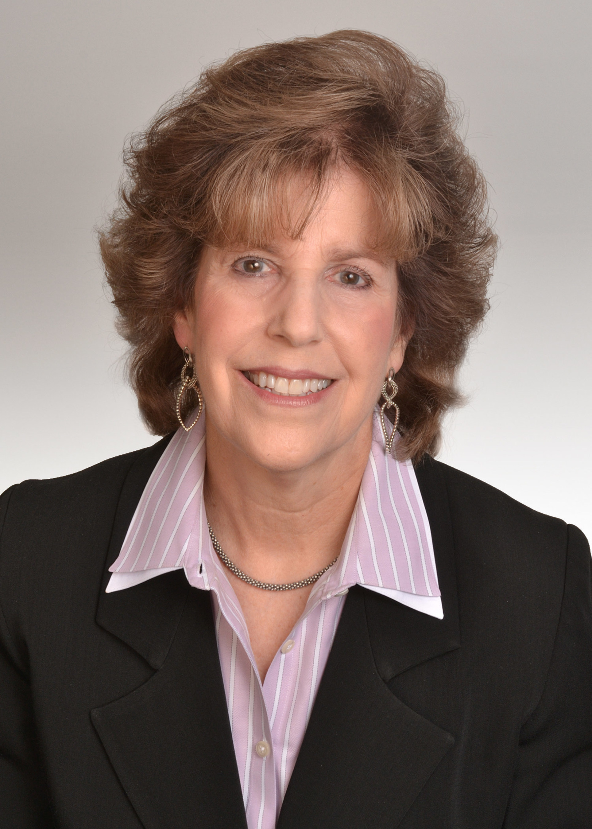 Alice Jacobs, M.D. Former AHA president Chair of AHA GTO advisory group Professor of Medicine and Vice Chair for Clinical Affairs Department of Medicine, Boston University Medical Center.