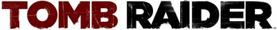 TOMB RAIDER.  (PRNewsFoto/Square Enix, Inc.)