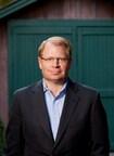 John Hinshaw joins DocuSign Board of Directors.