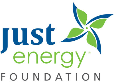Just Energy Foundation Logo