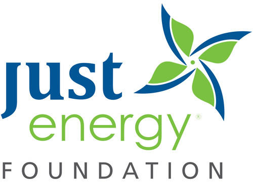 Just Energy Foundation Logo