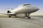 RAF awards Raytheon UK £131 million to continue Sentinel support