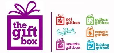 TheGiftBox.com