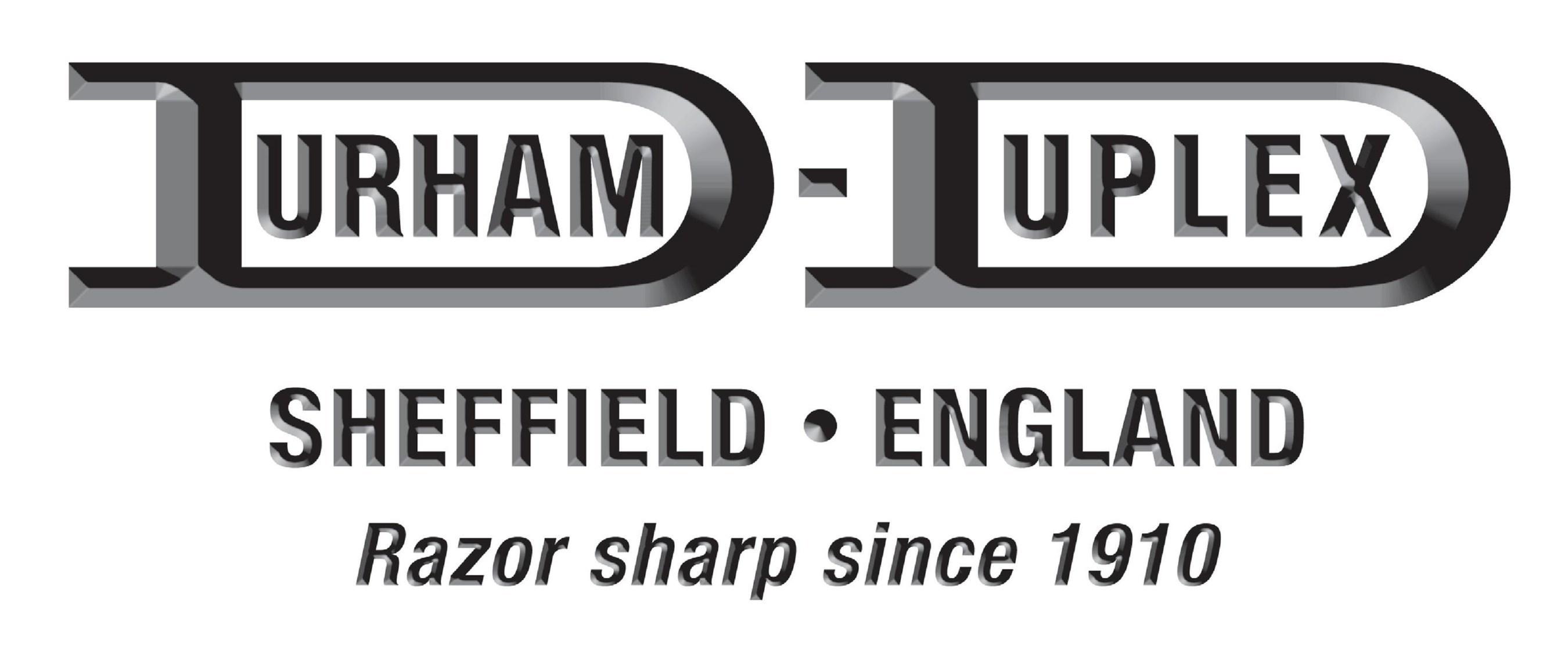 AccuTec Blades nombra a Durham-Duplex distribuidor en Reino Unido y Europa de productos Personna,