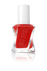 Introducing essie gel couture nail polish, a revolutionary, new long-wear line