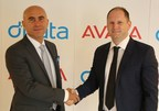 dnata Selects Avaya to Drive Digital Transformation in Customer Experience