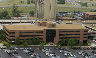 Aclara picks Westport Plaza in St. Louis as new headquarters.