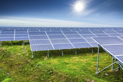 Solar Farm Investments entice new investors. Innovative Solar Systems, LLC is actively seeking new financial investors and partners for the companies 2GW to 6GW pipeline of projects.