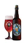 Unibroue launches Éphémère Blueberry, the latest addition to its summer selection!
