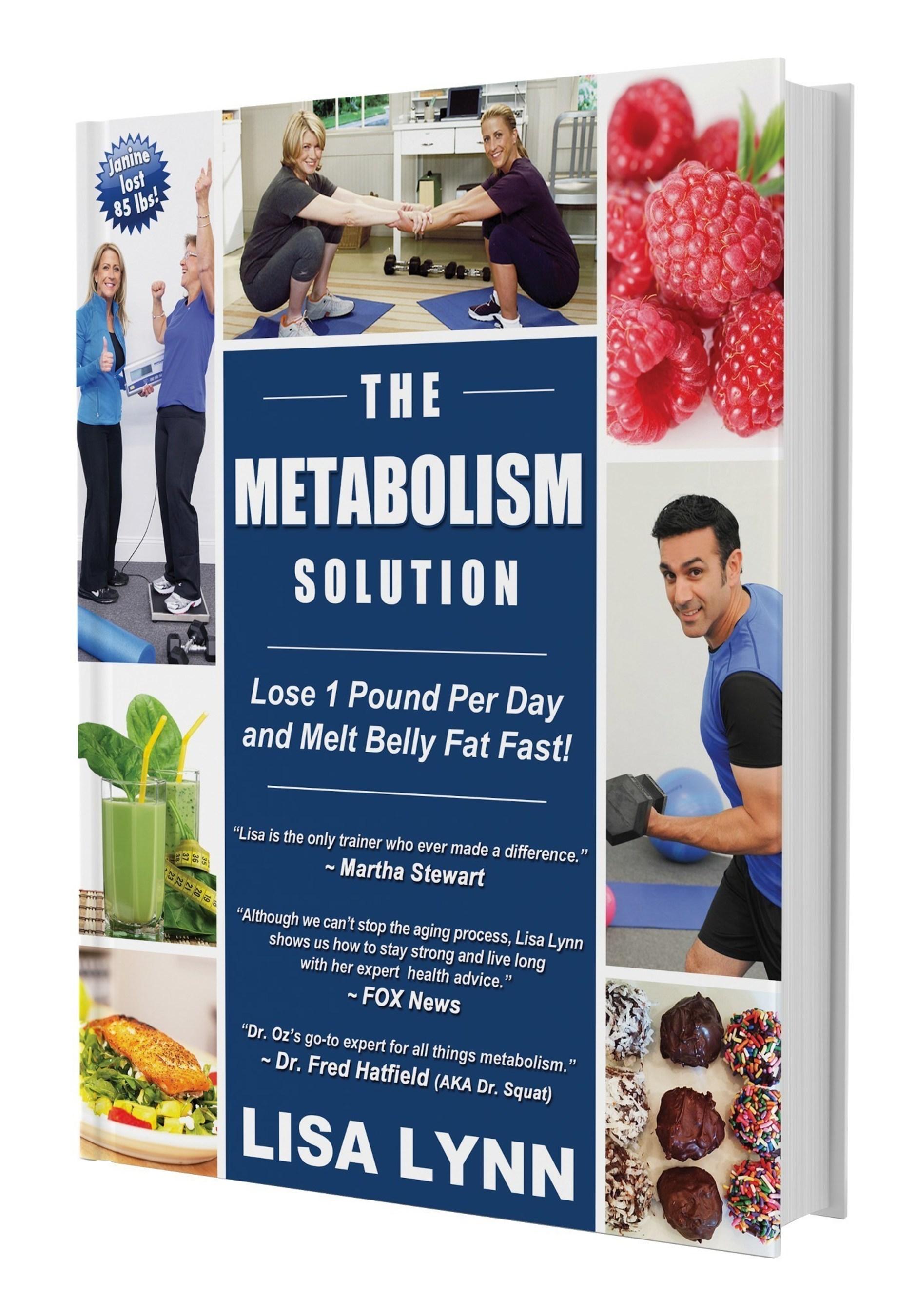 Fat Blasting Secrets Of Celebrity Fitness Guru And Weight Loss