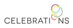 Celebrations.com® Joins With Pingg to Create a One-stop Source for Celebrating Life's Special Occasions and Everyday Moments