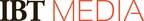IBT Media Logo