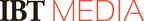 IBT Media Kicks Off Programmatic Guaranteed Advertising Sales