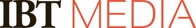 IBT Media Logo (PRNewsFoto/IBT Media) (PRNewsFoto/IBT Media)