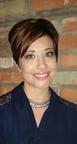Innovative Enterprises Welcomes Kim Castellanos as Director of National Sales (PRNewsFoto/Innovative Enterprises, Inc.)