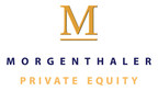 Morgenthaler Private Equity Announces The Recapitalization Of Trachte, Inc.