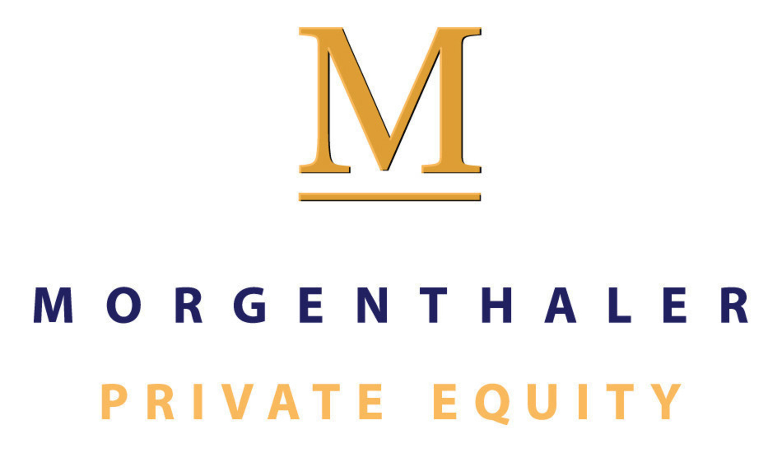 Morgenthaler Private Equity