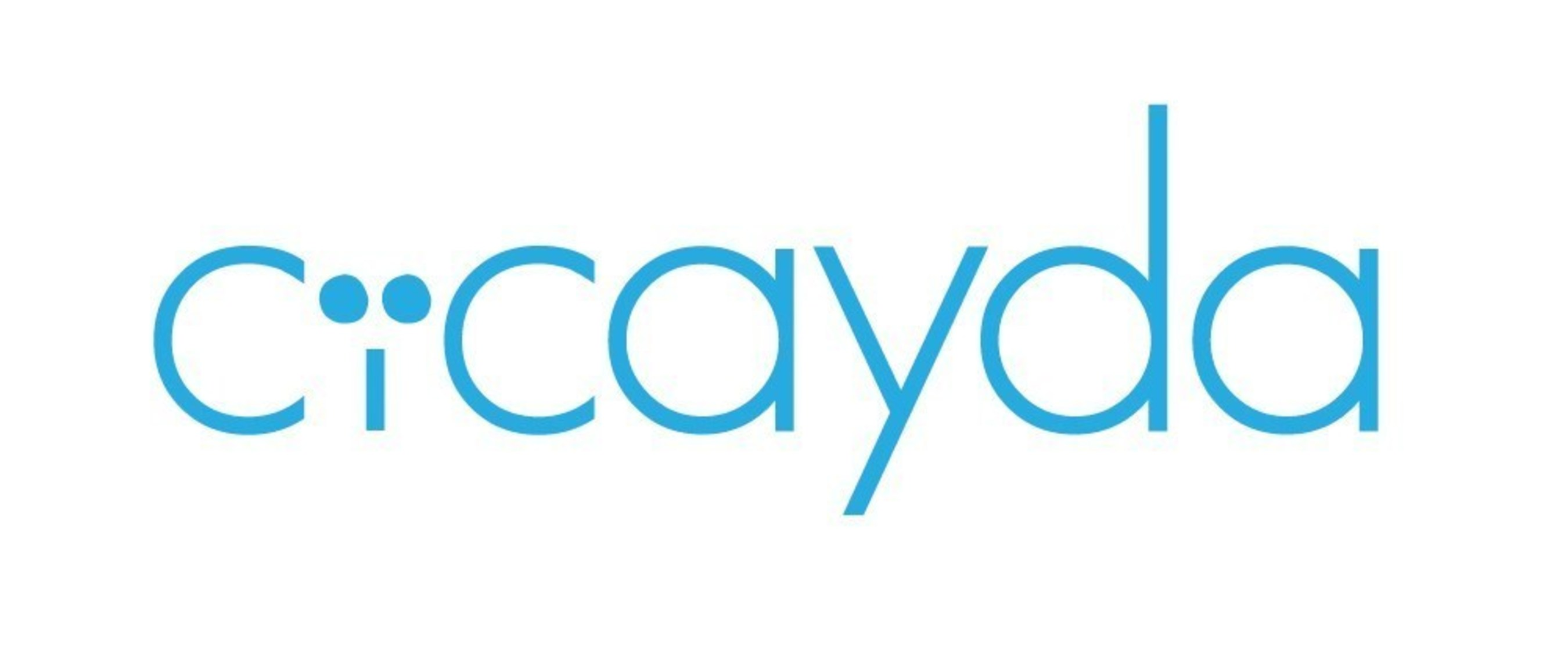 Cicayda Introduces New CSO, Aaron Vick