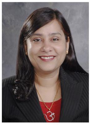 Metropolitan Commercial Bank hires Sangeeta Kishore as its new CFO