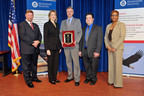 CEIA USA Receives 2012 DHS Small Business Achievement Award