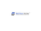 Settle-Now(TM) will provide Transformative Innovation to the Dispute Resolution Industry!