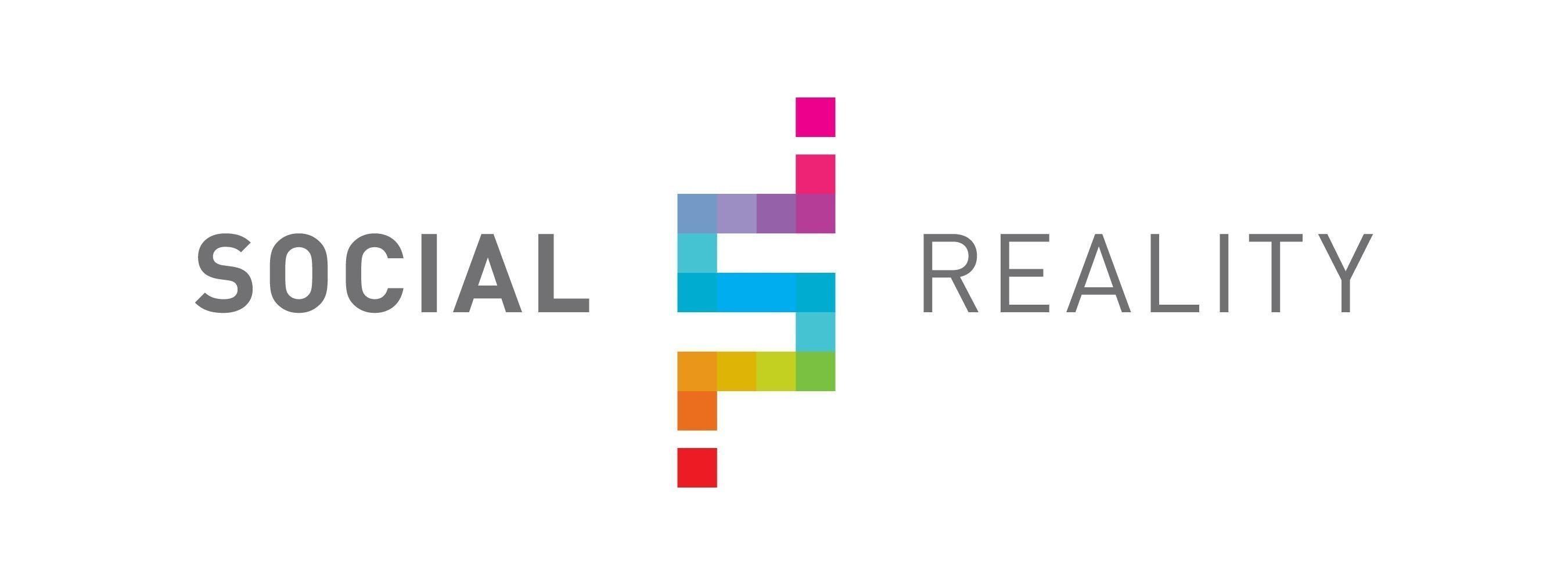 Social Reality Inc.   www.socialreality.com