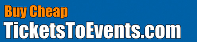 Cheap Austin Mahone Tickets at BuyCheapTicketsToEvents.com.  (PRNewsFoto/BuyCheapTicketsToEvents.com)