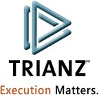 Trianz Achieves AWS Service Delivery Partner Status for AWS Database Migration Service