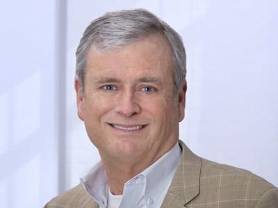David Hoyt
