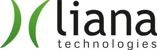 www.lianatech.com (PRNewsFoto/Liana Technologies Oy)