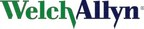 Welch Allyn, Inc. Logo