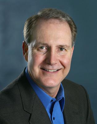 Gary Kelly, Southwest Airlines CEO. (PRNewsFoto)