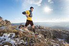 ASICS announced the 'Beat the Sun' challenges as amateurs and professional athletes work together in a unique running relay race around the iconic Mont Blanc on June 21, the longest day of the year.