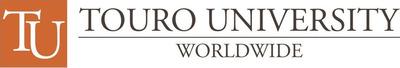 The Sun Never Sets on Touro University.  (PRNewsFoto/Touro University Worldwide)
