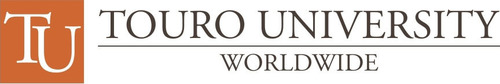 Touro University Worldwide Congratulates First Masters Degree Graduates in Media and Communications