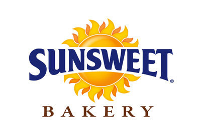 Sunsweet Bakery launches new plum-infused breads, pastries and cookies.  (PRNewsFoto/Sunsweet Bakery)