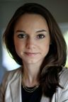 Socialbakers Appoints Helen Crowley as Vice President of Global Client Services