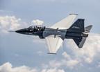 Lockheed Martin Celebrates Advanced Pilot Training Facility Inauguration