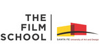 The Film School at Santa Fe University of Art and Design.  (PRNewsFoto/Santa Fe University of Art and Design)