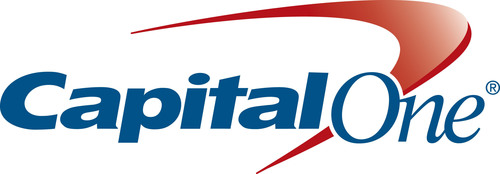 Capital One Financial Corporation (NYSE: COF), an official NCAA(R) Corporate Champion, announced the inaugural ...