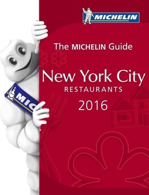 Michelin releases 2016 NY Bib Gourmand selections