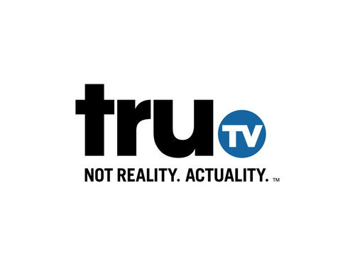 truTV's MOST DARING Celebrates HOLIDAYS FROM HELL With Special Installment Premiering in Time for
