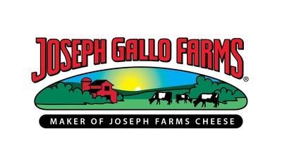 Joseph Gallo Farms, maker of Joseph Farms Cheese