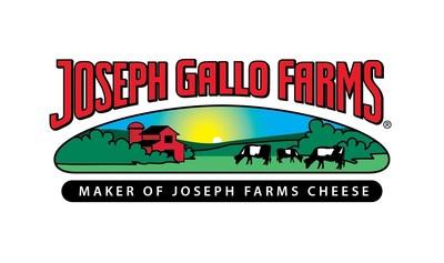 Joseph Gallo Farms, maker of Joseph Farms Cheese