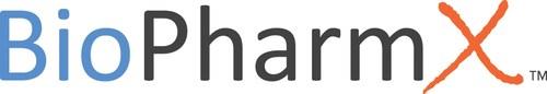 BioPharmX (BPMX)